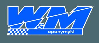 Opony bieżnikowane W&M Myki